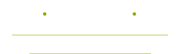 Central Virginia Litigation